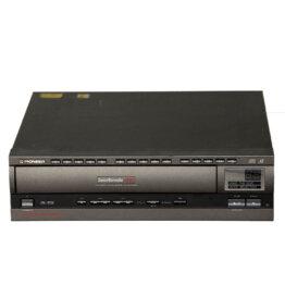 Pioneer CLD-V25- laserkaraoke Pro beeldplatenspeler_W3R9258