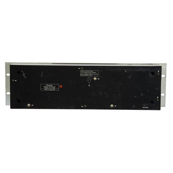 Pioneer CMX-3000_W3R9100