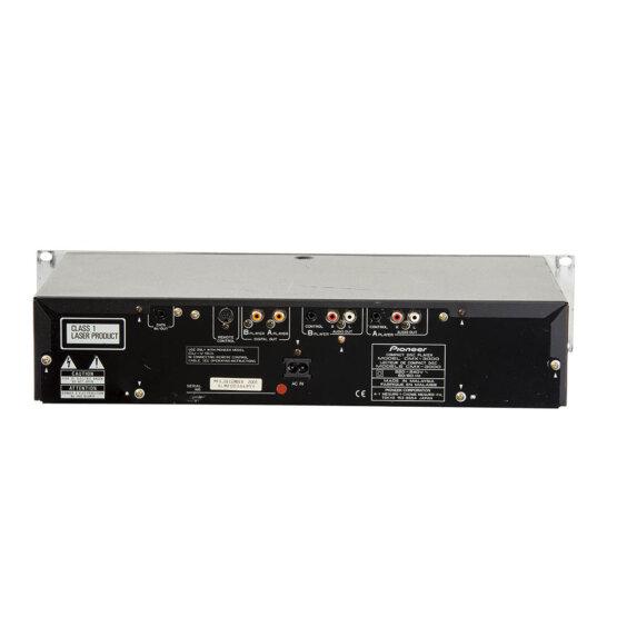 Pioneer CMX-3000_W3R9102