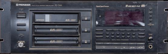 Pioneer-PD-TM3_W3R7916