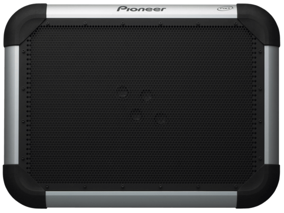 Pioneer S-FL1.