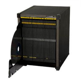 Pioneer beeldplaten opbergbox_W3R9257
