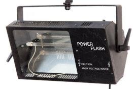 Power Flash stroboscoop_W3R8582