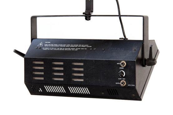 Power Flash stroboscoop_W3R8584