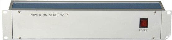 Power On Sequenzer_W3R8211