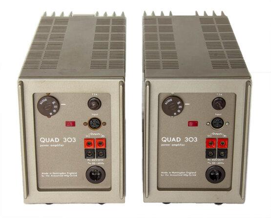 Quad 303 _W3R8770