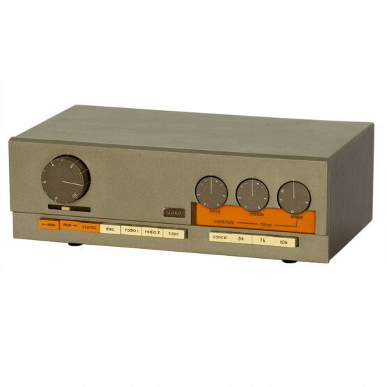 Quad 33 _W3R9008