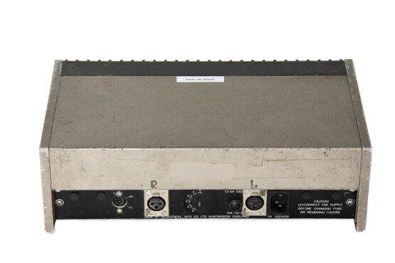 Quad 405-2, serie 66668_W3R8797