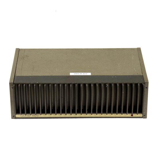 Quad 405, serie 40319_W3R8805