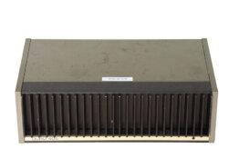 Quad 405, serie 50125_W3R8800