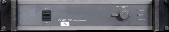 Quad 510_W3R7877