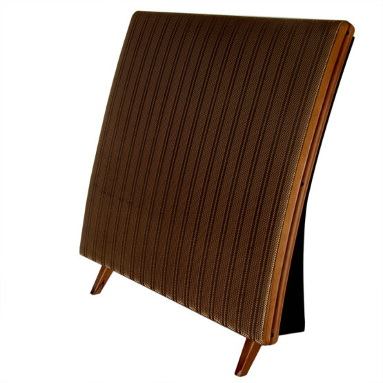 Quad Electrostatic loudspeaker_W3R8876