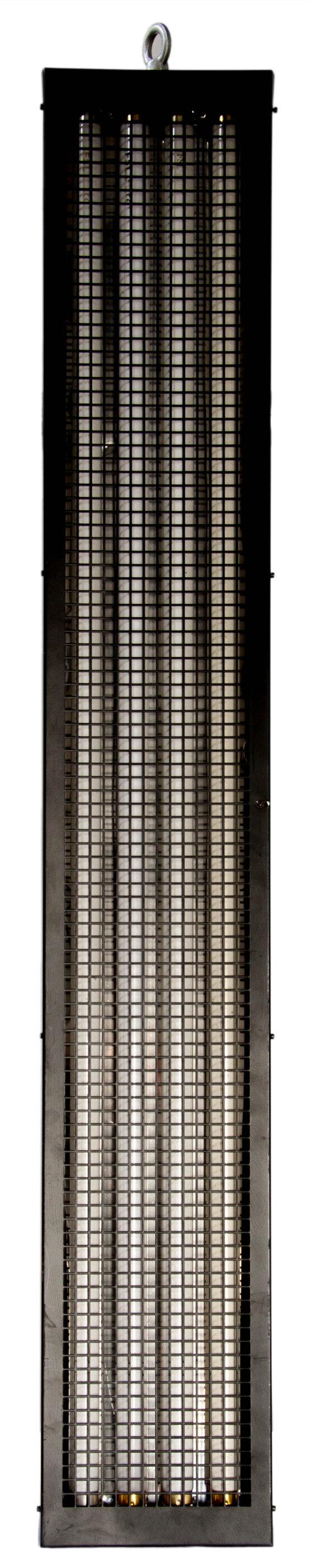 RGBW TL horizon_W3R8588