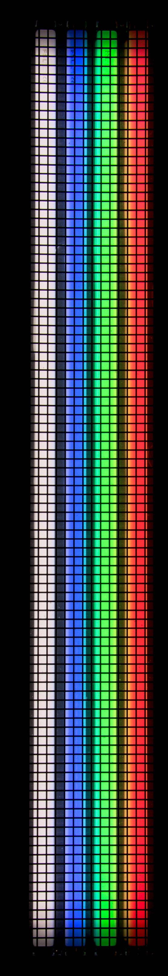 RGBW TL horizon_W3R8589
