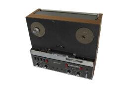 Revox bandrecorder_W3R8907