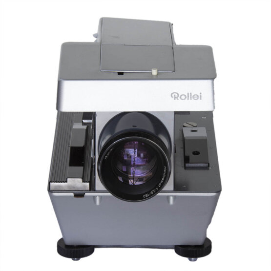 Rolley dia projector_W3R8861