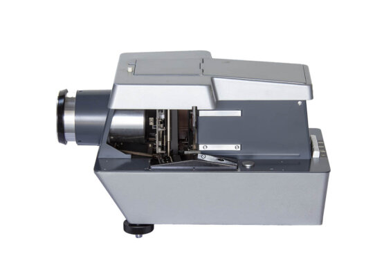 Rolley dia projector_W3R8862