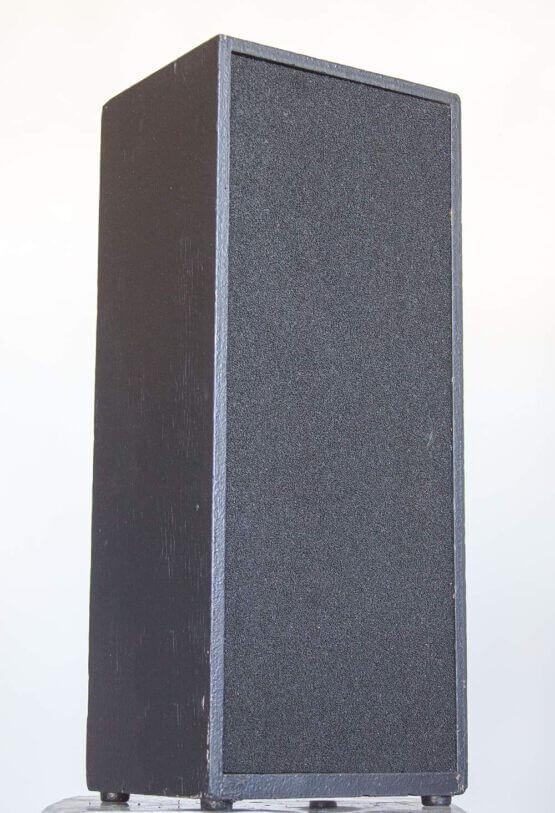 Philips by RvL 100 Volt luidspreker