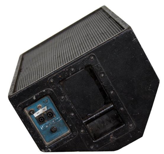 SA monitor sideview W3R8039