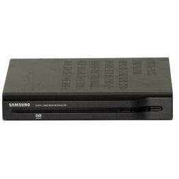 Samsung DCB-B27R digital cable receiver_W3R8918