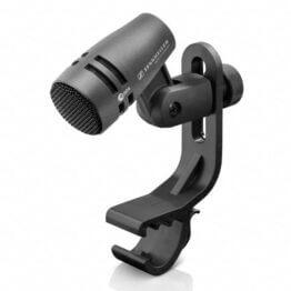 Sennheiser-E604-microfoon