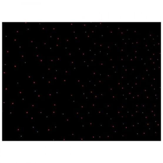 Showtec Star Sky