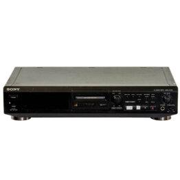 Sony MDS-JE500 md speler_W3R9131