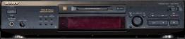 Sony MDS-JE520_W3R7926