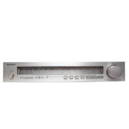Sony ST-A35L tuner_Q2B6300