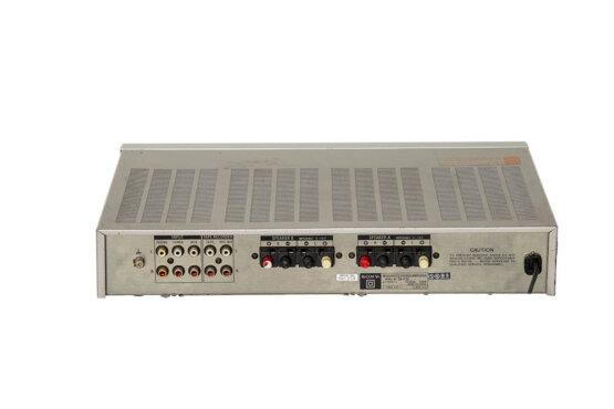 Sony TA-F35 HiFi versterker_W3R8912
