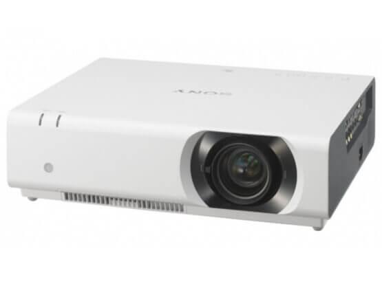 Sony VPL CH375