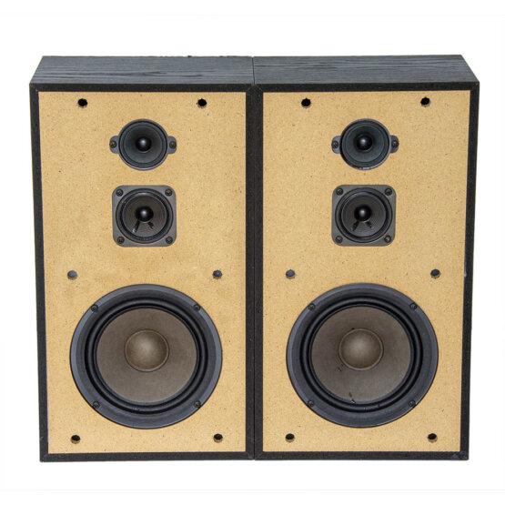 Sony luidspreker_W3R9245