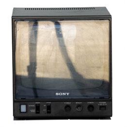 Sony monitor_W3R9216