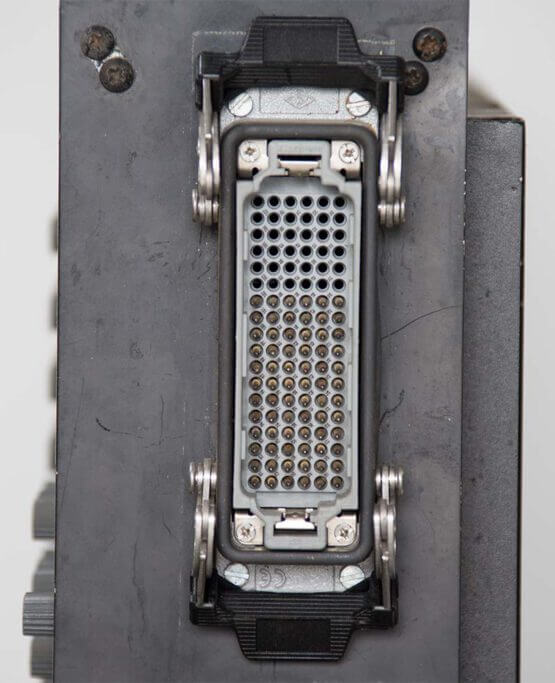 Soundcraft-200SR-24-4-2_W3R8133