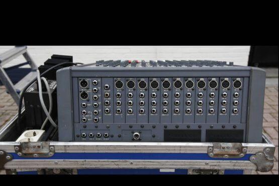 Soundcraft Delta 8-4-2_ achterkant