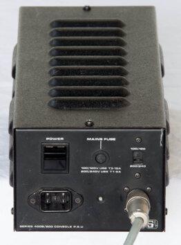 Soundcraft Power Supply series 400B -200_W3R8197