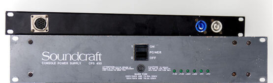 Soundcraft-power-supply-CPS450_W3R8115