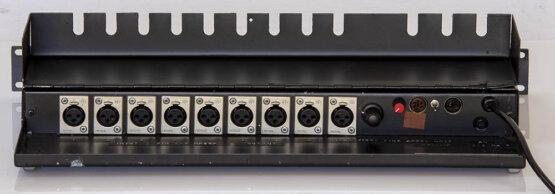 Soundlimiter SL1 model 887_W3R9223