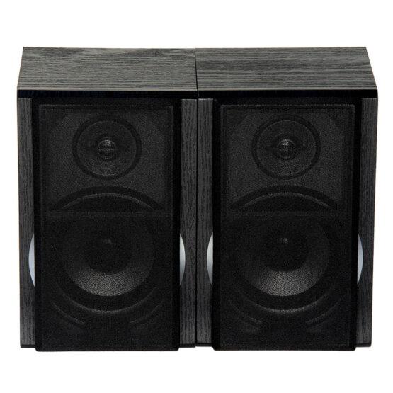 Soundmaster MCD1700 luidspreker_W3R9266