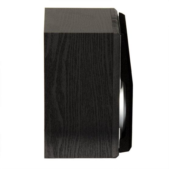 Soundmaster MCD1700 luidspreker_W3R9267