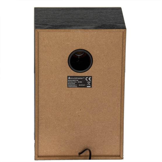 Soundmaster MCD1700 luidspreker_W3R9268