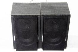 Soundmaster MCD1700 spekaer_W3R8836