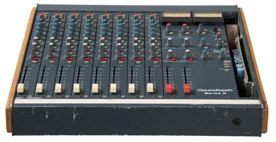 Soundtech Series A 8-2_W3R8172