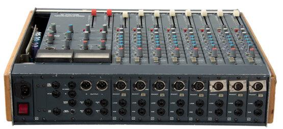 Soundtech Series A 8-2_W3R8173