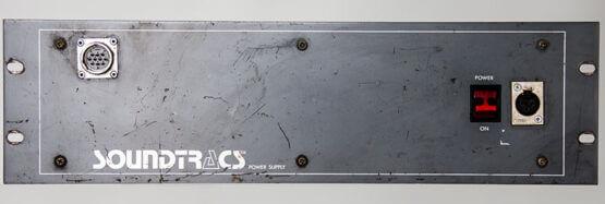Soundtracs-power-supply-voor-MC-en-MCX-mengtafels_W3R8111