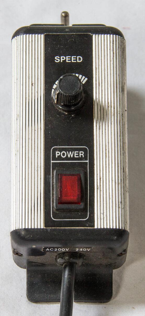 Strobo Controller_W3R8243