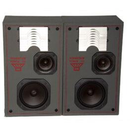 Studiotech Power 110_W3R9262