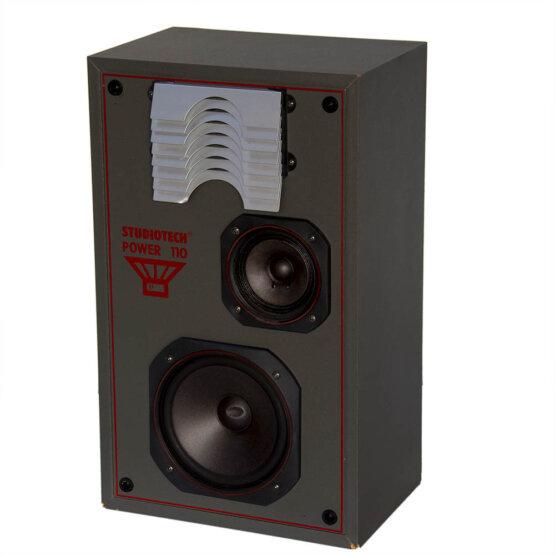 Studiotech Power 110_W3R9263