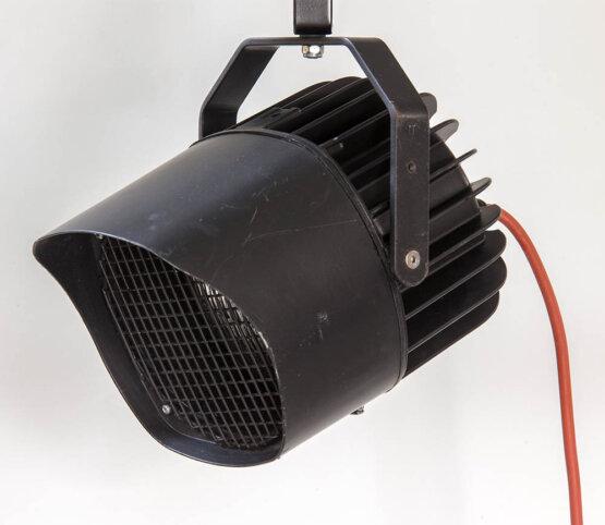 Tekno System RL300 pin spot_W3R8514