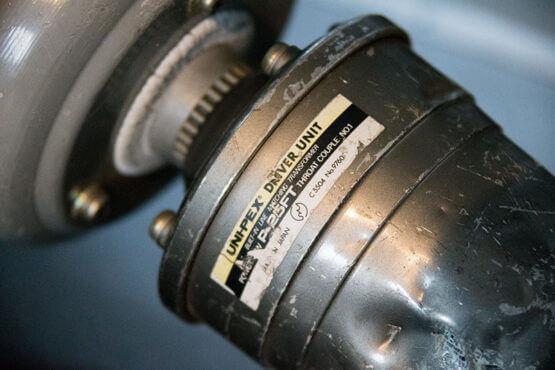 Unipex-Driver-P-25T_W3R8034
